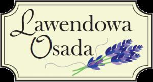 lawendowa